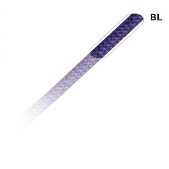 Cima Marlow Mattbraid BLU Ø 10 mm