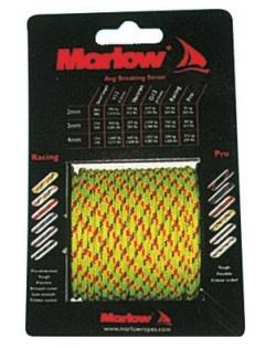 Mini-Bobina Marlow 8 PLATES-PES