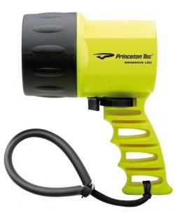 Torcia PRINCETON Miniwave LED subacquea IPX8