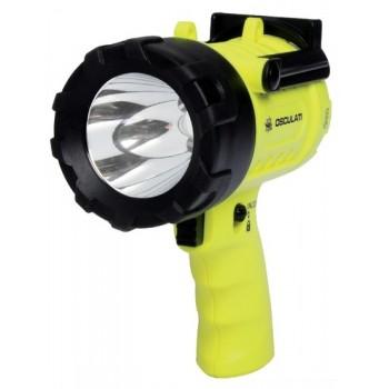 Torcia a LED impermeabile EXTREME