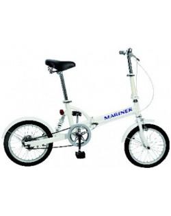 Bicicletta MARINER pieghevole