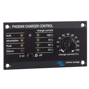 Pannello controllo PHOENIX