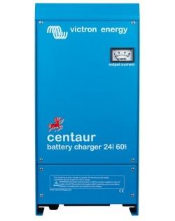 Caricabatteria VICTRON Centaur analogici