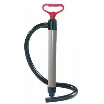 Pompa di sentina a mano - 55 cm