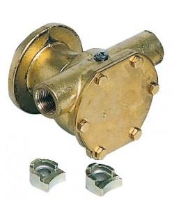 Pompa autoadescante NAUCO FPR038/034