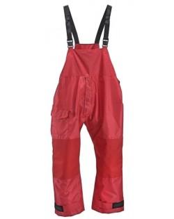 Pantalone alto traspirante