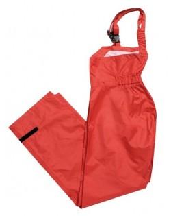 Pantalone traspirante MARLIN Stay-dry