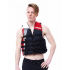 Jobe Progress Dual Vest Giubbetto Salvagente unisex