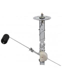 Indicatore sensore galleggiante universale per livello carburante