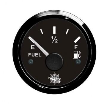 Indicatore livello carburante 10-180 Ohm