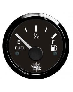 Indicatore livello carburante 240/33 Ohm