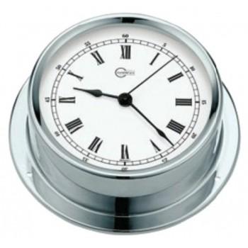 Orologio al quarzo BARIGO Star