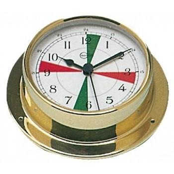 Orologio al quarzo Barigo serie