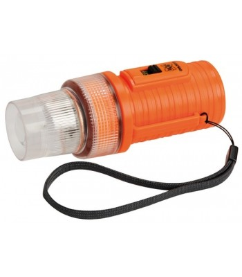 MAYDAY light buoy MK II