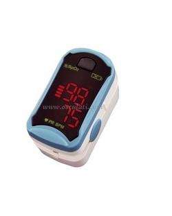Pulsossimetro portatile da dito