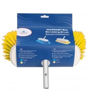 Mafrast Eco scrubbing brush