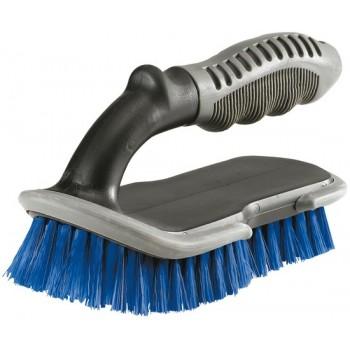 Spazzola manuale per pulizia