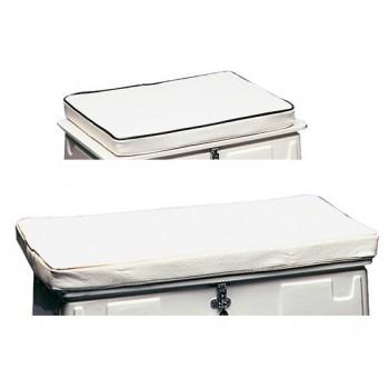 Cuscino per cassapanca
