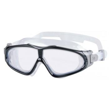 Occhialini da nuoto BEUCHAT