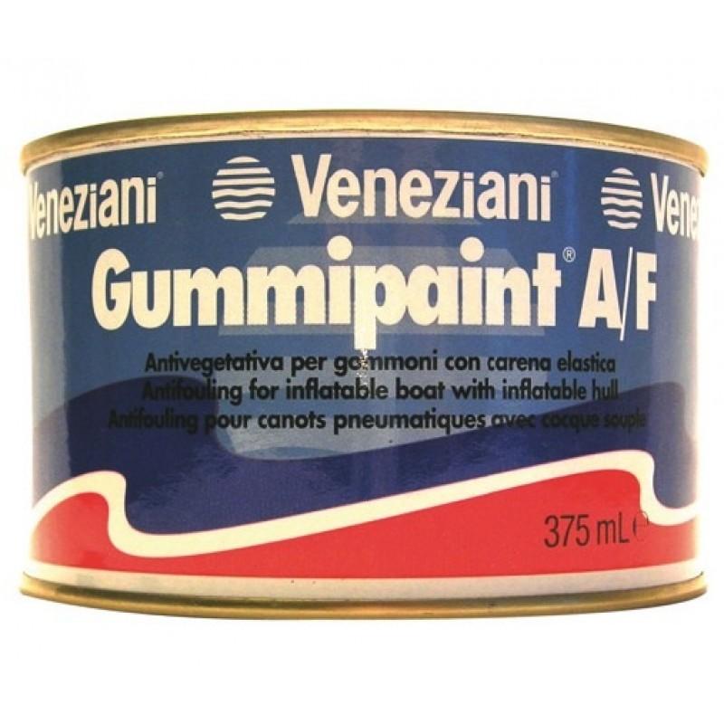 Antivegetativa elastica Gummipaint