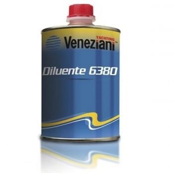 Diluente 6380 Veneziani