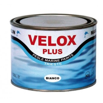 Antivegetativa VELOX PLUS