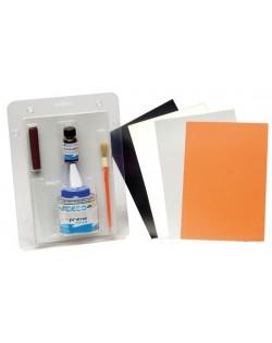 Kit riparazione gommoni specifico ADAMPRENE