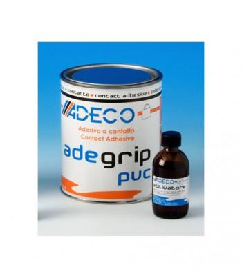 Glue for PVC fabrics 500 gr