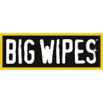 BIG WIPES - 3M