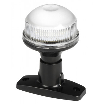 Fanale di fonda a LED Evoled Smart 360°