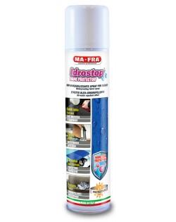 MAFRA IDROSTOP - Impermeabilizzante spray per tessuti