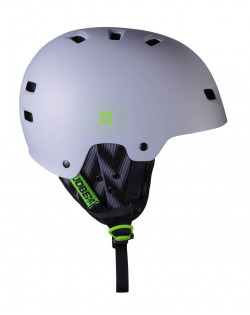 CASCO JOBE BASE WAKEBOARD COOL GREY TG. L