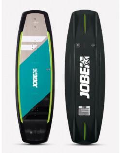 Jobe Wakeboard  Vanity, 131 cm