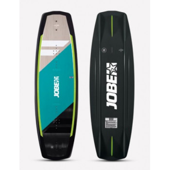 Jobe Wakeboard  Vanity, 141 cm