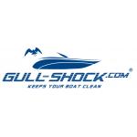 GULL-SHOCK