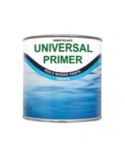 UNIVERSAL PRIMER - Isolante