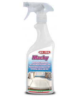 MAFRA MACKY- rigenerante per cuscineria