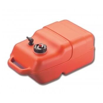 """Serbatoio carburante portatile mod. """"BIG-JOE"""" - 12/22/30 litri"""