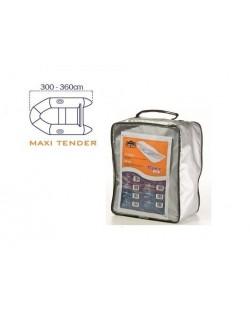 Telo copri gommone 300/360 cm MAXI TENDER
