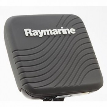 Raymarine Cover per Dragonfly 4 e 5""