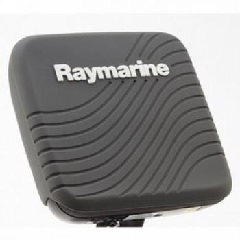 "Raymarine Cover per Dragonfly 4 e 5"""