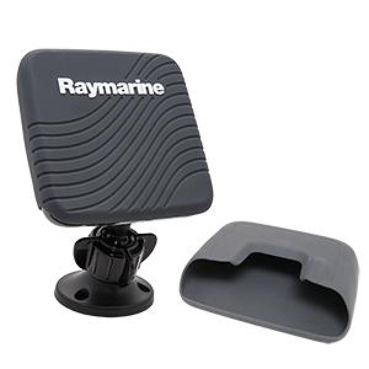 Защитная пленка на raymarine