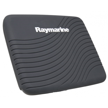 Raymarine Cover per Dragonfly 7PRO