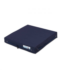 Cuscino impermeabile Royal Comfort