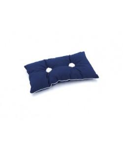 Cuscino impermeabile per battagliole