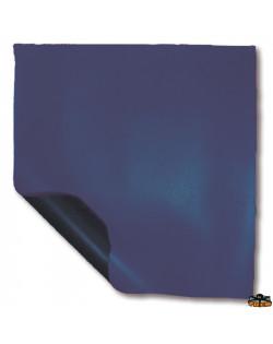 Tessuto in PVC per riparazione gommoni