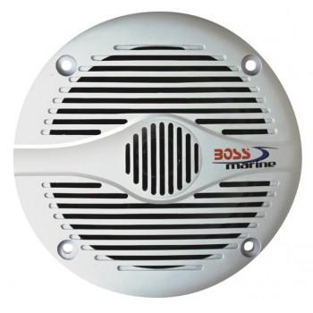 Casse stereo a 2 vie Boss Marine - 150W