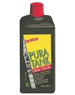 Disinfettante Pura Tank YACHTICON