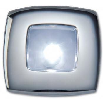 Luce di cortesia CIRCINUS-QB - LED