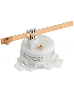 Sensore per strumento indicatore angolo di barra